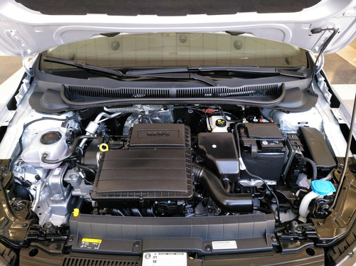 volkswagen polo 1.6 msi highline at mb #a2