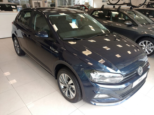 volkswagen polo 1.6 msi highline at my20 4