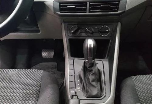 volkswagen polo 1.6 msi highline aut