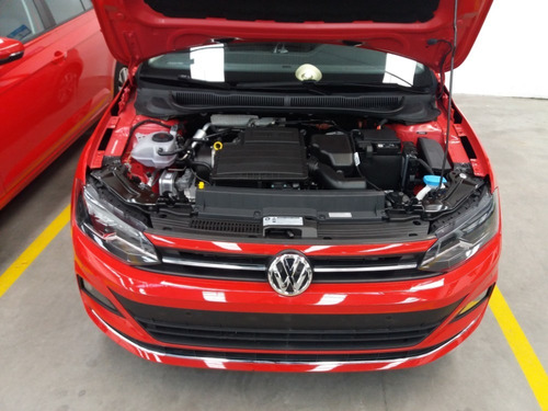 volkswagen polo 1.6 msi highline manual full jf #a1