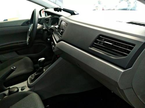 volkswagen polo 1.6 msi trendline 2020 1