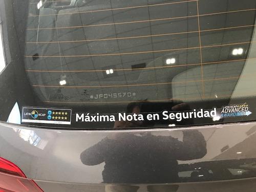 volkswagen polo 1.6 msi trendline 2021 cm