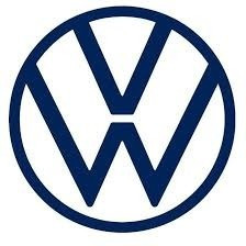 volkswagen polo 1.6 msi trendline manual nr