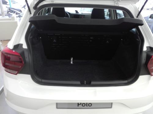 volkswagen polo 1.6 msi trendline tu usado al mejor precioo.