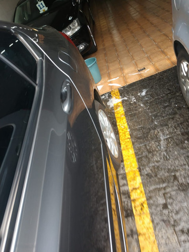 volkswagen polo 1.6 total flex 5p 06 06 zm automóveis