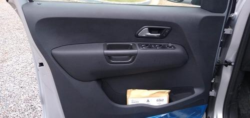 volkswagen polo 1.6 trendline manual 5 puertas
