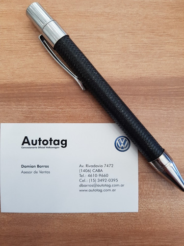 volkswagen polo 1.6 trendline tip my19 0km dcolores #a1