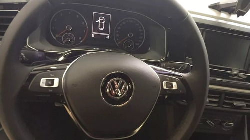 volkswagen polo 1.6msi comfort plus at automatico vw 2020 55