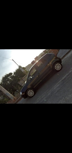 volkswagen polo 2010 1.6 vht e-flex 5p