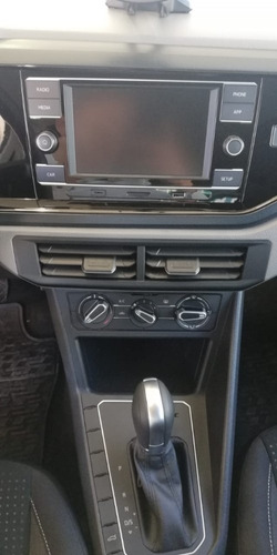 volkswagen polo 5p 1.6 msi comfort plus aut 2020 0km!
