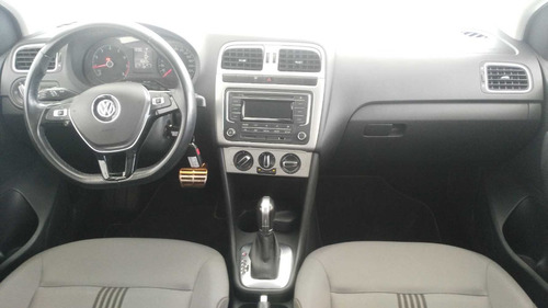 volkswagen polo all star