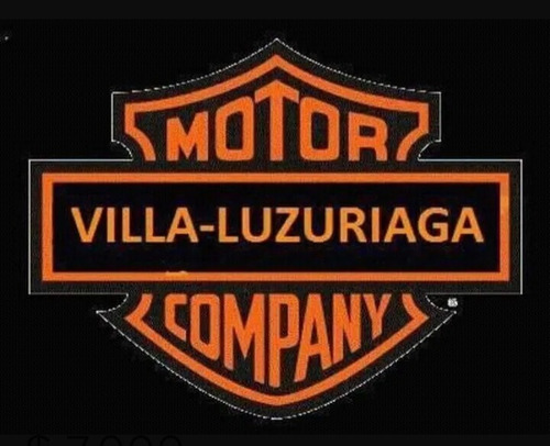 volkswagen polo classic nafta 1.6 motosparts luzuriaga
