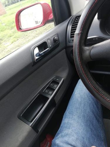 volkswagen polo comfort line