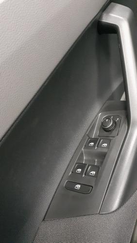 volkswagen polo comfortline mt 1.6 dc  a2