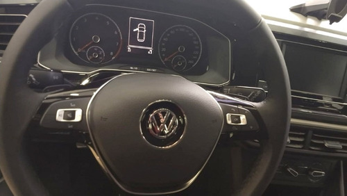 volkswagen polo comfortline plus aut 0km 1.6 msi 2020 vwalra