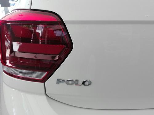 volkswagen polo polo highline ma.
