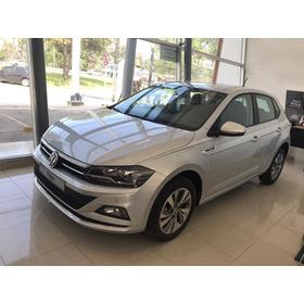 Volkswagen Polo Trendline 0km Financiacion Tasa 0% (2)