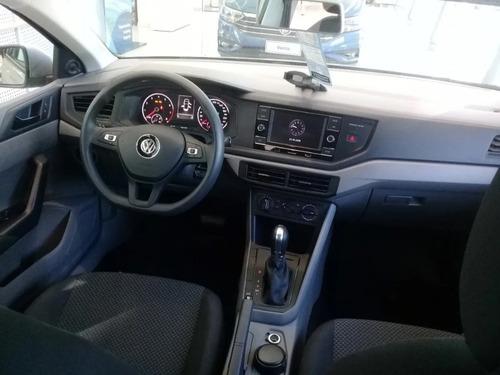 volkswagen polo trendline 1.6 msi 110cv at oferta car one a*
