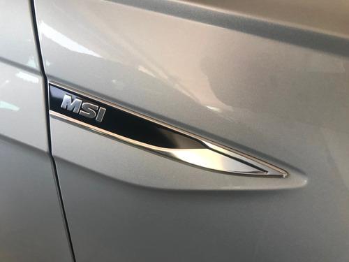 volkswagen polo trendline automat tiptronic no dsg #mkt11026