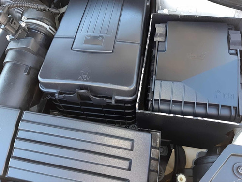 volkswagen protect blindado de planta nivel iii