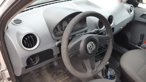 volkswagen quarta geração 4 portas