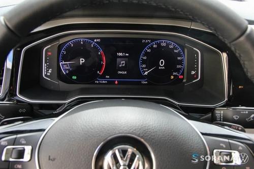 volkswagen retira anticipo $38.200 virtus cuota fija gnc x-