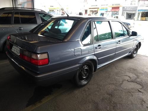 volkswagen santana 1.8 1997/1997
