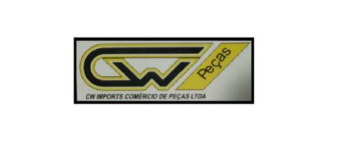 volkswagen santana 2.0 mi 4p