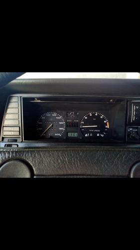 volkswagen santana cd