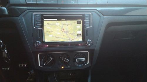 volkswagen saveiro 1.6 16v cross cab. dupla total flex 2p-