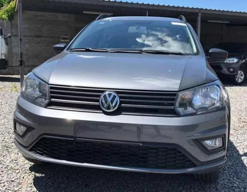 volkswagen saveiro 1.6 cd cabina doble highline my21 2020 07