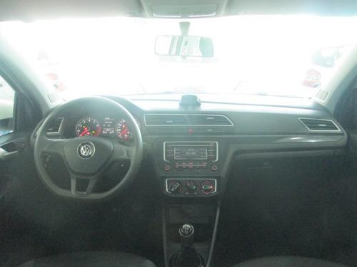 volkswagen saveiro 1.6 completo zero de entrada+ 60 x 999,00