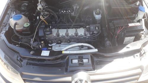 volkswagen saveiro 1.6 gp cd 101cv pack high 2015