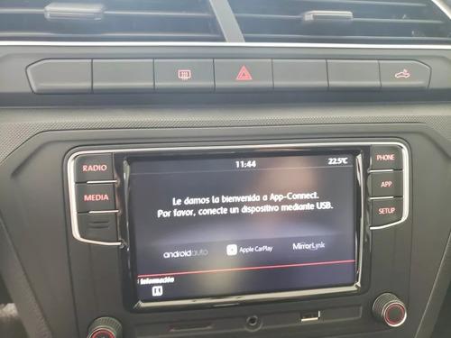 volkswagen saveiro 1.6 gp cd 101cv pack high 2019 2