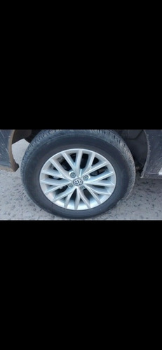 volkswagen saveiro 1.6 gp cd 101cv power 2017