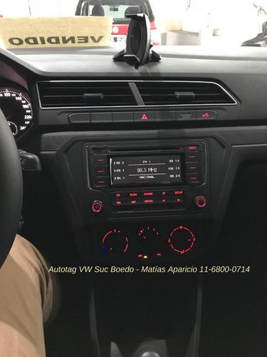 volkswagen saveiro 1.6 gp cd 101cv power
