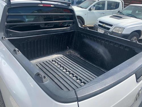 volkswagen saveiro 1.6 gp ce 101cv pack electr.+seg pto/fcio