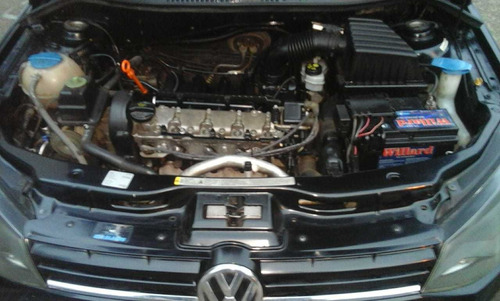 volkswagen saveiro 1.6 gp ce pack electr.+seg.+ high 2014