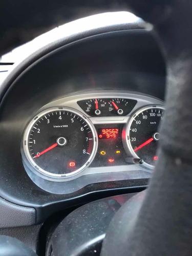 volkswagen saveiro 1.6 gp cs 101cv aa+dh 2013
