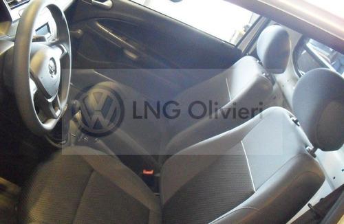 volkswagen saveiro 1.6 gp cs 101cv safety 0km