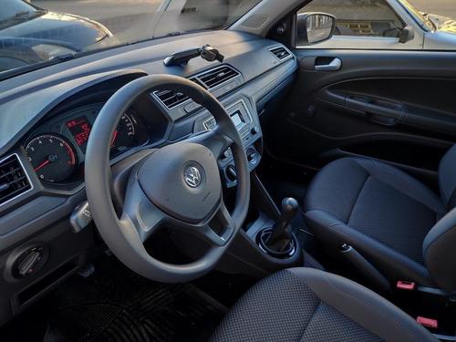 volkswagen saveiro 1.6 gp cs 101cv safety 2019 0 km 3