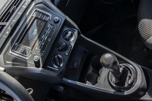 volkswagen saveiro 1.6 highline griff cars
