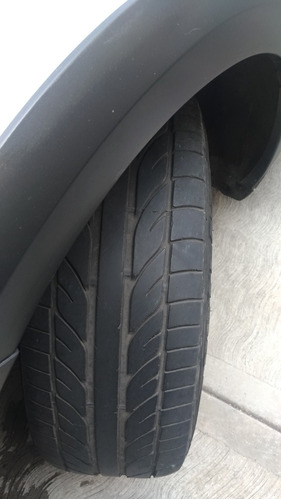 volkswagen saveiro 1.6 highline pmet mt 2015