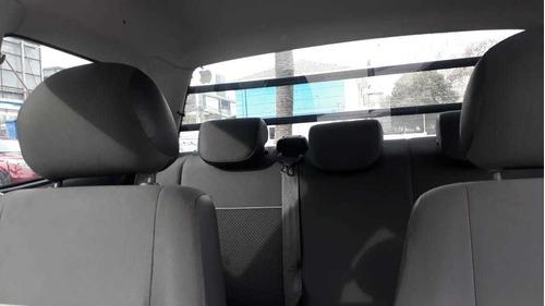 volkswagen saveiro 1.6 manual comfort cab ext.2018