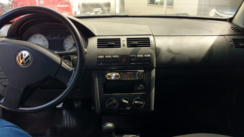 volkswagen saveiro 1.6 mi city cs 8v flex 2p manual g.iii