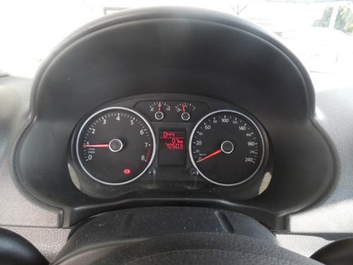 volkswagen saveiro 1.6 starline ac mt, 70,000 km