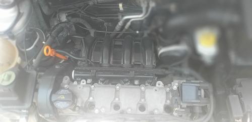 volkswagen saveiro 1.6 starline mt 2013