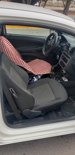 volkswagen saveiro 1.6 starline mt 2014