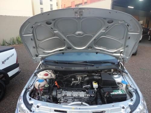 volkswagen saveiro 1.6 trend cab. estendida total flex 2013