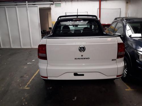 volkswagen saveiro 1.6 trendline c/simple.my-20